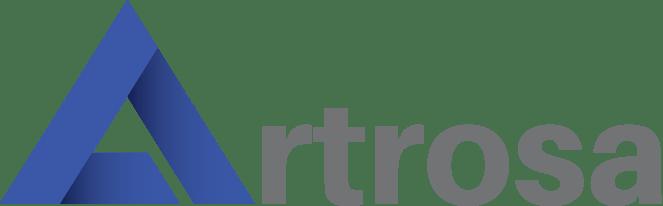 Artrosa