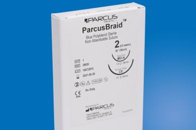 Parcus Braid™