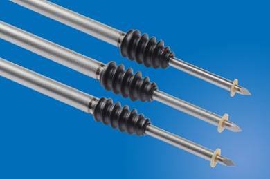 SLiK™ Fix PEEK CF Screw-In Tenodesis System